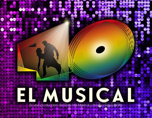 40 El Musical