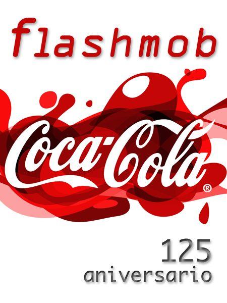 coca-cola-flashmob-125-aniversario