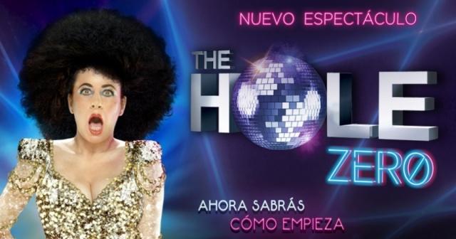 the-hole-zero