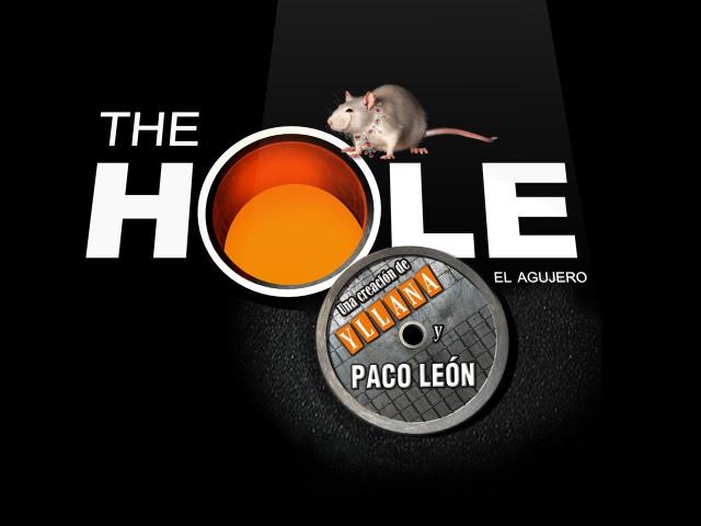 thehole