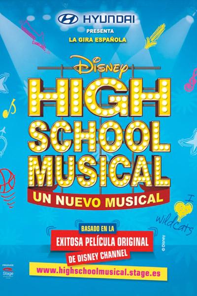 highSchoolMusical_cartelWeb.jpg