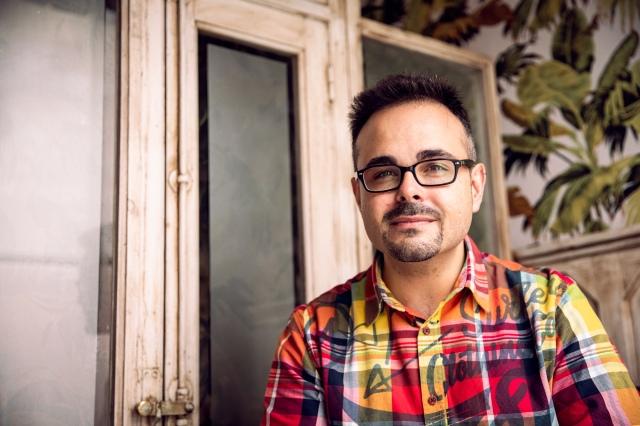 José Luis Sixto (Alex Rolo).jpg